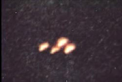 Wytheville ufo sightings4 photo2