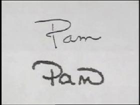 File:Pamela page2 signature.jpg