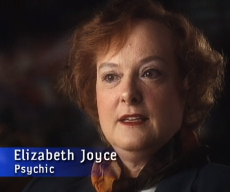 Elizabeth Joyce 2007 copy