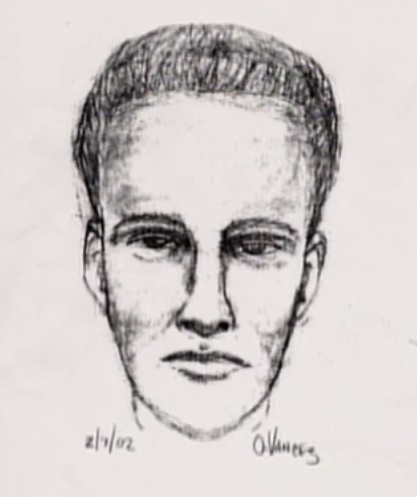 File:Cindy song3 suspect.jpg