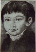 Young st. john newman