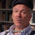 Glenn0loney