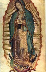 200px-Virgen de guadalupe1