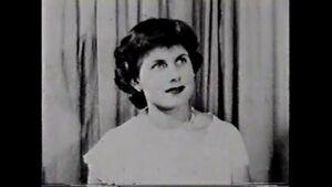 Hermgard martha gerky mother of margaret smith