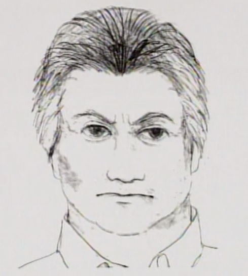 File:Suspect 2.jpg