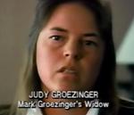 Judy Groezinger
