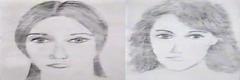 Composites of Ann Sigmin