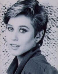 Lisa bishop1