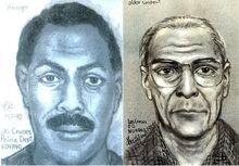 Bowling alley murder suspect2