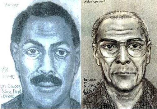 File:Bowling alley murder suspect2.jpg