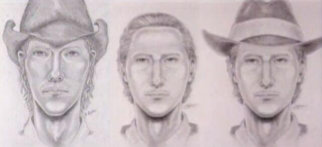 File:Jonatha francia's killer jason.jpg