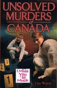 File:1989 - Unsolved Murders of Canada - Charles Horvath.jpg
