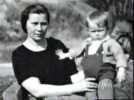 Helena and christopher kurowski