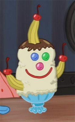 File:Goofy-goober-sundae.jpg