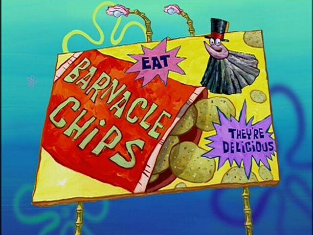 File:Barnacle Chips.jpg