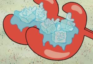 File:SpongeBob Ice Cubes.png
