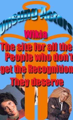 Wikialogo