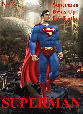 File:Superman 5.jpg