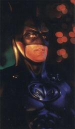 Batman (George Clooney)