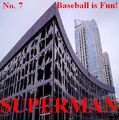 Thumbnail for version as of 23:17, February 12, 2014