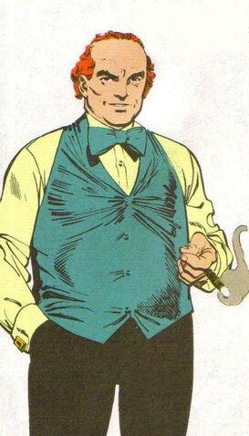 File:Lex Luthor Earth Three.jpg