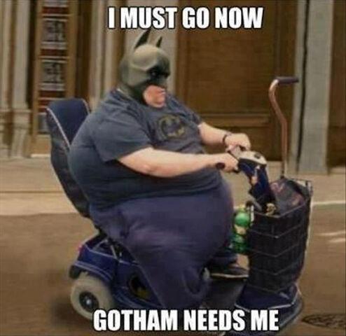 File:Funny-batman-pictures-2.jpg