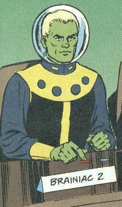 File:Brainiac 2.png