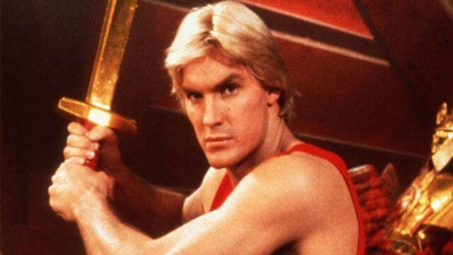 File:Flash Gordon.jpg