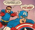 Captain America Stupid.jpg