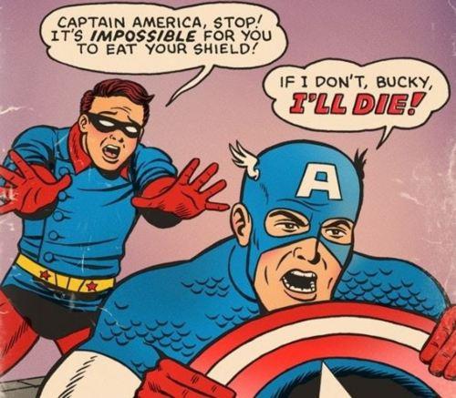 File:Captain America Stupid.jpg