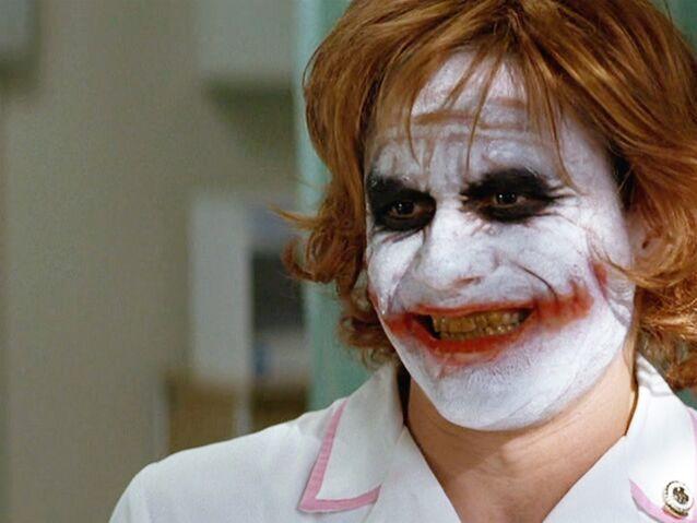 File:Nurse Joker.jpg
