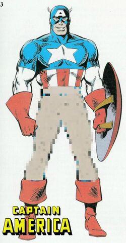 File:Captain America 3.jpg