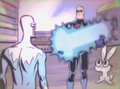 Mr. Incredible and Pals.png