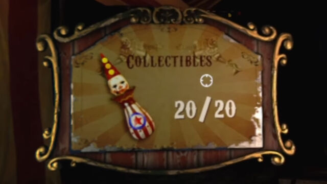 File:Collectibles.jpg