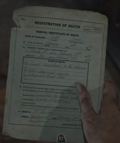 File:Death Certificate.jpg