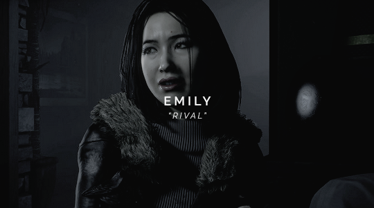 File:Emilymeaning.png