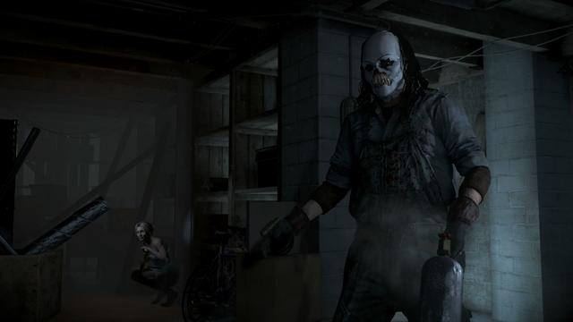File:Psycho Cellar.png