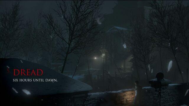 File:Until-Dawn-Episode-5-1024x576.jpg