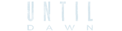 Until Dawn Wikia