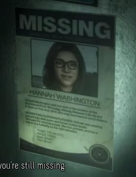 File:Hannah Poster.png