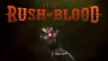 Thumbnail for version as of 23:18, October 27, 2015