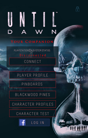 File:Companion.png