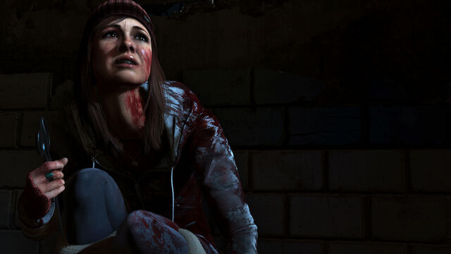 File:Until dawn-2.jpg