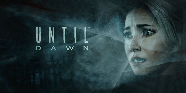 File:Untildawn.jpeg