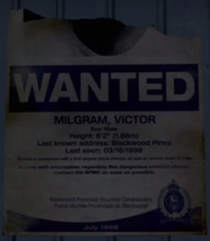 File:VictorWantedPoster.png