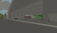 AirportJet
