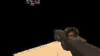 Railgun-Red-Cobra