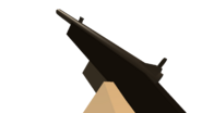 Timberwolf-inspect