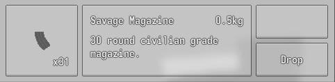 File:Savage magazine.png