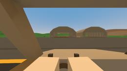 Huey-Desert-Seat-1
